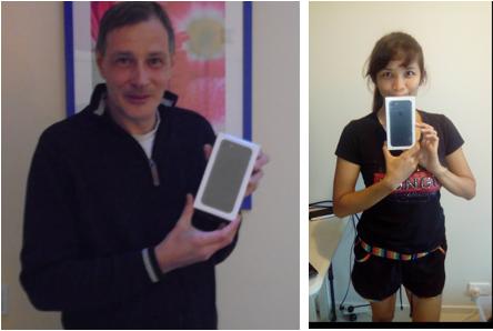 iphone-winners
