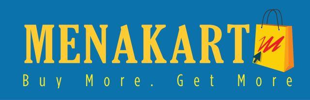 new-menakart-logo