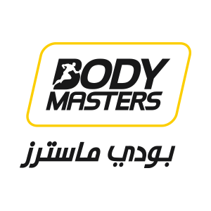 Body Masters The Official Toluna Blog For The Ksa Community