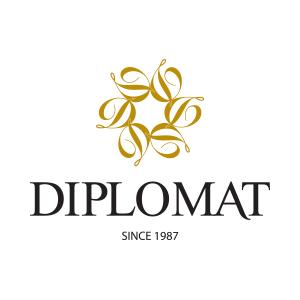 Diplomat-FB-300x300