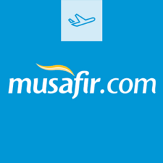 Musafir-Flight-FB-300x300
